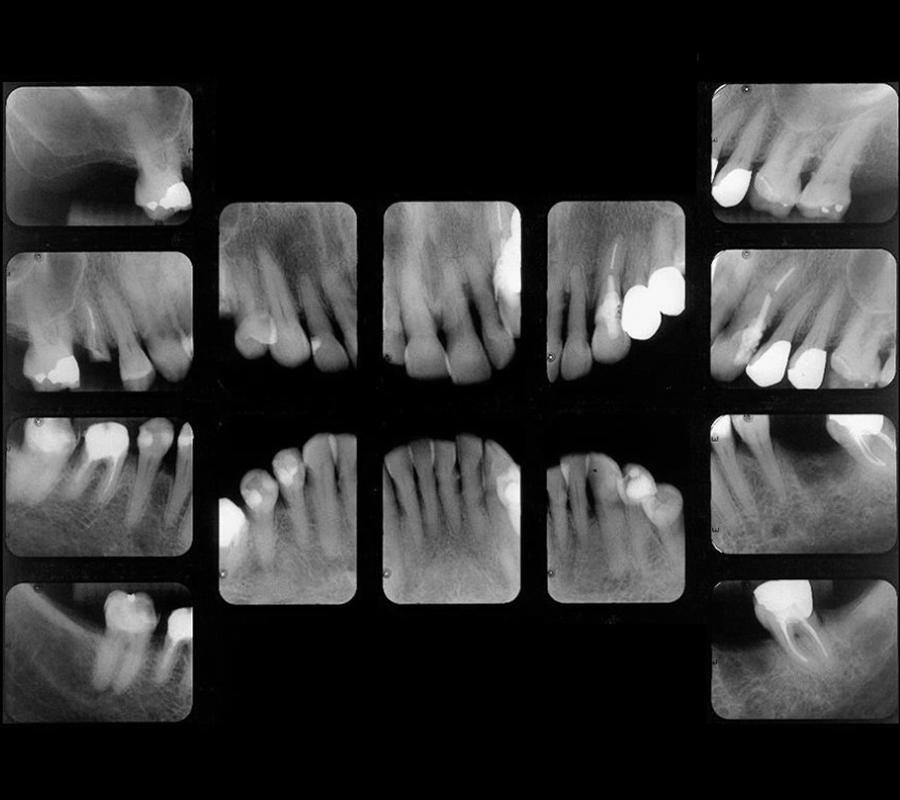 radiologia-villa-madero-seriada