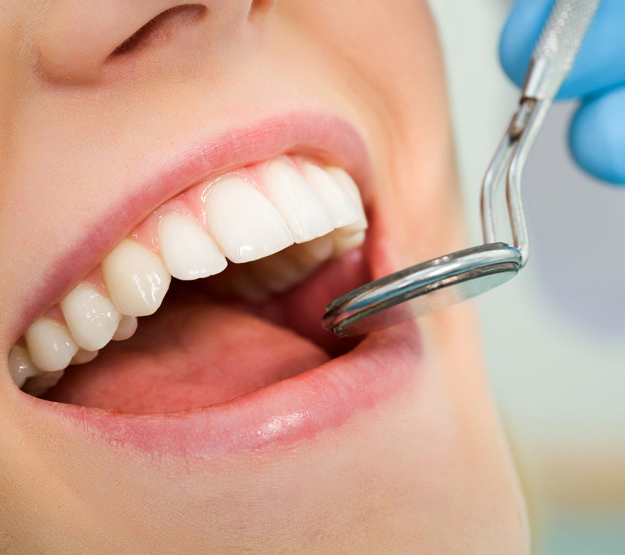 odontologia-villa-madero-la-matanza-tratamiento-conducto-000