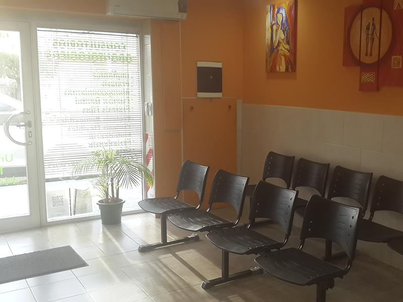 CD&R-clinica-dental-y-radiologica-001