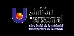 cdyr-obras-sociales-union-personal