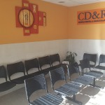 CD&R-clinica-dental-y-radiologica-000